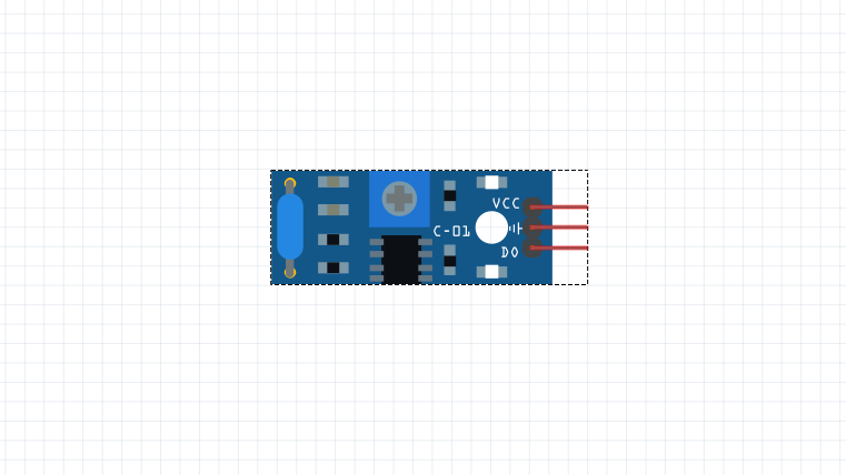Fritzing parts Download - PROGETTI ARDUINO